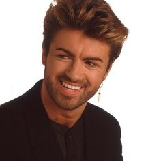 All about George Michael George Michael Poster, George Michael Music, Michael Love, Beautiful Voice, Beautiful Men, 20th Century Music, George Michel, Peter Andre, Artist Film