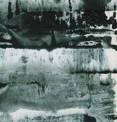 GRISAZUR: Acrílico sobre papel, 12,5 x 13cm.Nov. 15, 2017