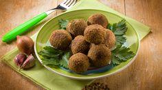 La Ricetta delle Polpette di Zucchine, Lenticchie e Patate è semplicissima da realizzare. Un delizioso piatto cruelty free che piacerà anche agli onnivori!
