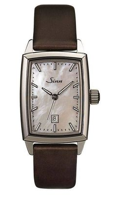 @sinnfrankfurt  Watch 243 Ti Ladies Synthetic #bezel-fixed #bracelet-strap-synthetic #brand-sinn #case-depth-9mm #case-width-28mm #clasp-type-hidden-folding-clasp #date-yes #delivery-timescale-2-4-weeks #dial-colour-white #gender-ladies #luxury #official-stockist-for-sinn-watches #packaging-sinn-watch-packaging #shipping-sinn-is-shipped-in-the-uk-only #style-dress #subcat-ladies-watches #supplier-model-no-243-011-synthetic-strap #warranty-sinn-official-2-year-guarantee #water-resistant-100m