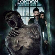 London-1920-Latest Bollywood horror