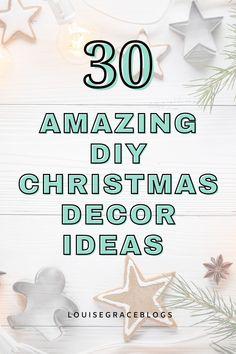 Christmas Mason Jars, Rustic Christmas, Christmas Stuff, Christmas Christmas, Christmas Wreaths, Apartment Christmas, Buy Candles, Christmas Activities, Christmas Inspiration