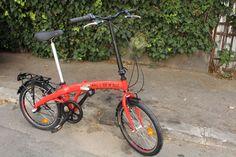 Custom bicycle made with love for her husband. Bicycles, Mtb, Husband, Bike, Bicycle, Biking, Mountain Biking