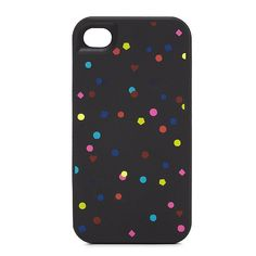 iphone case by kate spade