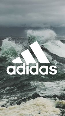 #adidas #wallpapers @brunocorreac