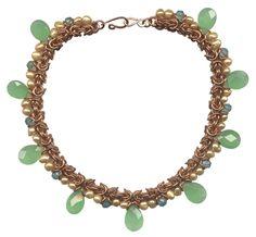 Scarlet's necklace Scarlet, Charmed, Bracelets, Jewelry, Jewlery, Jewerly, Schmuck, Jewels, Jewelery