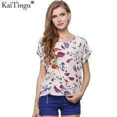 59c2d6a46348 32 Amazing Yoush Boutique | Blouses & Shirts images | Blouses, Shirt ...