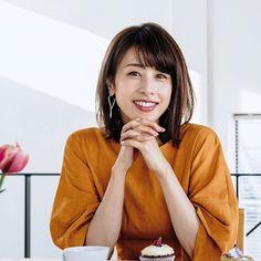 女子アナ好きみっきーさんはInstagramを利用しています:「カトパン❤️ . #加藤綾子 #カトパン #元フジテレビ #アナウンサー #フリーアナ #かわいい #美人 #ayakokato #katopan #kawaii #cute #beauty」