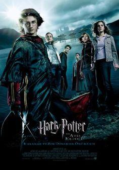 Harry Potter ve Ateş Kadehi Türkçe Dublaj HD izle - http://www.hafilmizle.com/harry-potter-ve-ates-kadehi-turkce-dublaj-hd-izle.html