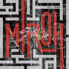 Clé 1 : MIROH is the mini-album by the South Korean boy group Stray Kids. It was released on March with the title track MIROH, and the date is also the first Pop Albums, Mini Albums, Mixtape, Sung Lee, Pochette Album, Kids Logo, Concrete Jungle, Lee Know, Mamamoo