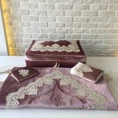 Muslim Prayer Mat, Prayer Rug, Makeup Table Vanity, Ramadan Crafts, Towel Embroidery, Moda Emo, Viking Tattoo Design, Sunflower Tattoo Design, Homemade Beauty Products