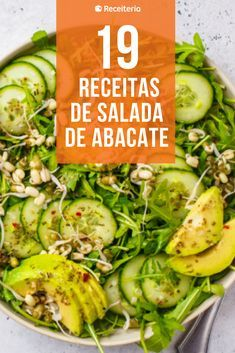 Rice Recipes, Salad Recipes, Healthy Recipes, Red Rice Recipe, Keto Diet Book, Salty Foods, Portuguese Recipes, Vegan Life, Vegan Vegetarian