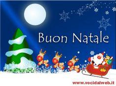 Come fare gli auguri di Natale su Facebook