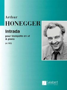 48 best gifts ideas 4 trumpet images on pinterest trumpet intrada c trumpet and piano arthur honegger 9781476899947 amazon books fandeluxe Image collections