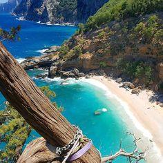 """""""Mi piace"""": 680, commenti: 4 - Sardegna Geographic (@sardegna.geographic_official) su Instagram: """"Condividete le vostre foto con noi inserendo il tag #sardegnageographic e selezioneremo le…"""""""