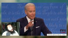 REACTION; TRUMP VS BIDEN DEBATE 2020 First Presidential Debate, First Debate, Presidential Candidates, Joe Biden, Donald Trump, Catholic Bishops, Us Election, Pro Life, Democratic Party
