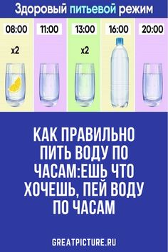 2 Week Weight Loss Plan, Weight Loss Plans, Motivation Psychology, Holistic Approach To Health, Body Challenge, Proper Nutrition, Slim Body, Beauty Recipe, Health And Beauty Tips