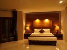 Lanta Intanin Resort Ko Lanta, Krabi, Price Comparison, Resorts, Trip Advisor, Bed, Thailand, Furniture, Photos