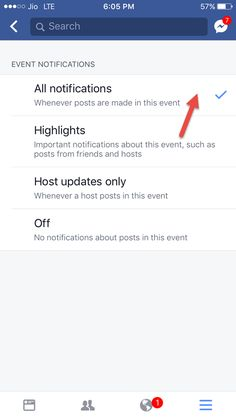 turn off notification Face Book App, Thirty One Facebook, Street Image, Facebook Party, Pure Romance, Turn Off, Color Street Nails, Tupperware, Scentsy