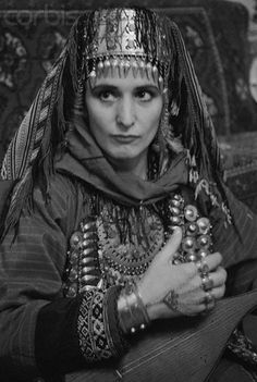 """Ashgabat, Turkmenistan 