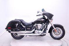 I want it.......2009 Kawasaki Other Makes - Vulcan 900