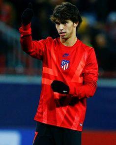 Soccer Quotes, Soccer Stars, Superstar, Bomber Jacket, Football, Instagram, Pretty, Jackets, Futbol
