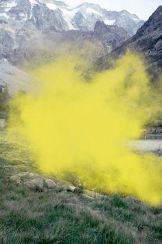 filippo-minelli-yellow