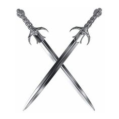 This Pin was discovered by Bruce Smith Sr.. Discover (and save!) your own Pins on Pinterest. | See more about swords.