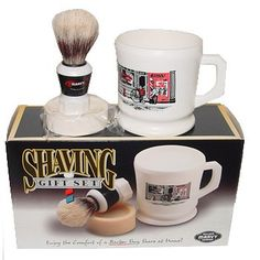 Merry Christmas Eve!!!  Come in and shop for your last minute Stocking Stuffers. We have some great ideas for you!  - The 5-in-1 Beauty Cleansiing Brush - $9.95 - A Shaving Gift Set - $22.95 - Voo Doo Prince, Beard, Hair and Tattoo Oil  SHOP WITH US! We are open until 3:00PM Today!  alamobeauty.com alamobarber.com (210) 824-1541