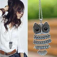 Shop LONG CHAIN online Gallery - Buy LONG CHAIN for unbeatable low prices on AliExpress.com - Page 10