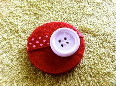 10 лесни и оригинални идеи за ръчно изработени мартеници | © 10-те най Baba Marta, 123 Cross Stitch