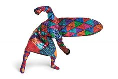 Peabody Essex Museum, Salem, MA: Free Form with Nick Cave, Thursday, April 18 | 6:30-9:30 pm