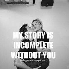 Relationship quotes with images #relationships #relationshipgoals #relationshipquotes #relationshipadvice #lovequotes #image #couples #couplesgoals #quotes #quotestagram #quotesoftheday
