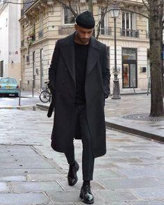 Men's wear / fashion for men / mode homme - Men's wear / fashion for men / mode homme - Mode Masculine, Men Looks, Stylish Men, Men Casual, Trendy Suits For Men, Smart Casual, Mode Man, Mens Mode, Mens Fashion Wear