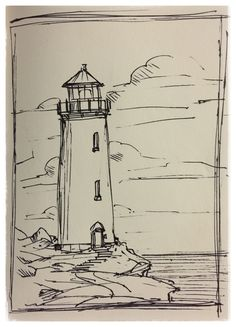 Super Art Sketches Landscape Pencil Drawings Easy Ideas Living room with a kitchen Easy Pencil Drawings, Cool Art Drawings, Drawing Ideas, Pencil Drawing Images, Winter Drawings, Ink Pen Drawings, Sketch Ideas, Architecture Drawing Plan, Architecture Drawing Sketchbooks