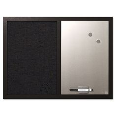 BVCMX04433168 Fabric Bulletin Board, Fabric Board, Bulletin Boards, Discount Office Supplies, School Supplies, Magnetic Frames, Classroom Furniture, Pin Hole, Mdf Wood