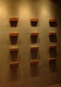 natural stones wall cladding