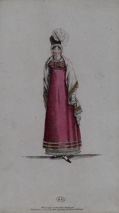 1815 Album Maciet
