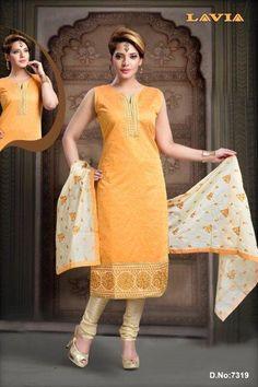 Stitched Pakistani Readymade Bollywood Kameez Indian Suit Salwar Designer Ethnic