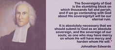 """Jonathan Edwards Jonathan Edwards was a colonial American Congregational preacher, theologian, and missionary to Native Americans. Edwards """"is widely acknowledged to be America's most important and original philosophical theologian. Sin Quotes, Bible Quotes, Bible Verses, Christian Faith, Christian Quotes, Jonathan Edwards Quotes, Word 365, Block Quotes, Grace Alone"""