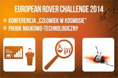 Space and science innovations in Poland | Link to Poland