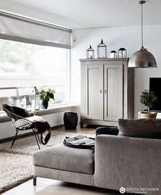 Lovely soft colors and details in your interiors. Latest Home Interior Trends. Lovely soft colors and details in your interiors. Latest Home Interior Trends. Living Room Grey, Living Room Interior, Home Living Room, Home Interior Design, Living Room Decor, Living Spaces, Interior Decorating, Decorating Ideas, Living Room Inspiration