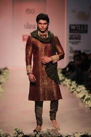 Image result for men's fashion week india