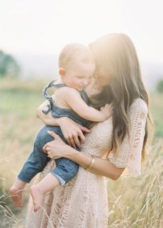 zachariehuppex - 0 results for mom and baby photography