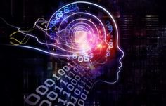 Artificial Intelligence (AI) has the ability to improve the communication and information exchange. AI involves a complex study combination of various fields including math, computer science, and other hard sciences