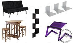 Furniture for a small house Living Room Tinyhousefurnituremainimage Tiny House Huge Ideas Amazing Small Space Furniture Tiny House Huge Ideas Small House Diy, Small House Living, Small House Decorating, Home Living Room, Drawing Room Interior Design, Drawing Room Furniture, Small House Interior Design, Small House Furniture, Space Saving Furniture