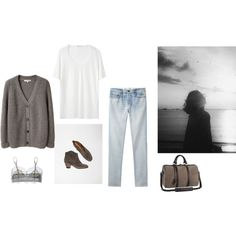 Geen titel #119 by luxcore on Polyvore
