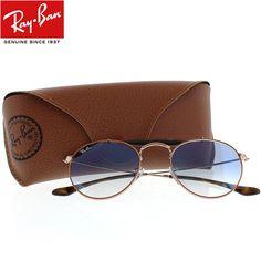 サングラッチェ - レイバン サングラス Ray-Ban RB3747 90353F 50 ラウンド ICONS 専用ケース付 正規品・保証対応 送料無料 メンズ レディース RayBan Yahoo!ショッピング Eyewear, Sunglasses Case, Ray Bans, How To Wear, Fashion, Moda, Eyeglasses, Fashion Styles, Sunglasses