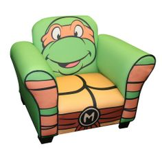 Ninja Turtles Chair Spandex Covers For Sale Uk 562 Best Totally Turtle Images Teenage Mutant Retro Deion Bedroom Nursery