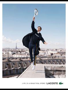 Images Tableau 24 Meilleures Man Inspiration Fashion Du Campaing xCU8a81zq5